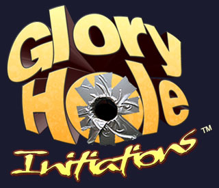 Free Gloryhole-Initiations.com username and password when you join KatieThomas.com