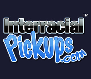 Free InterracialPickups.com username and password when you join KatieThomas.com