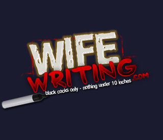 Free WifeWriting.com username and password when you join KatieThomas.com