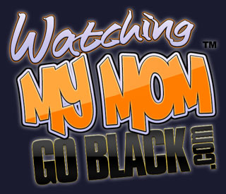 Free WatchingMyMomGoBlack.com username and password when you join KatieThomas.com